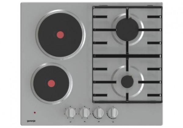 Ge 690 x ( 734114 )
