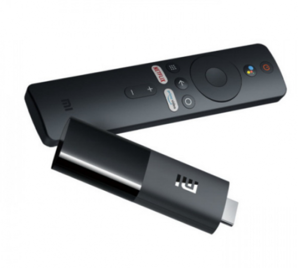 XIAOMI MI TV STICK EU