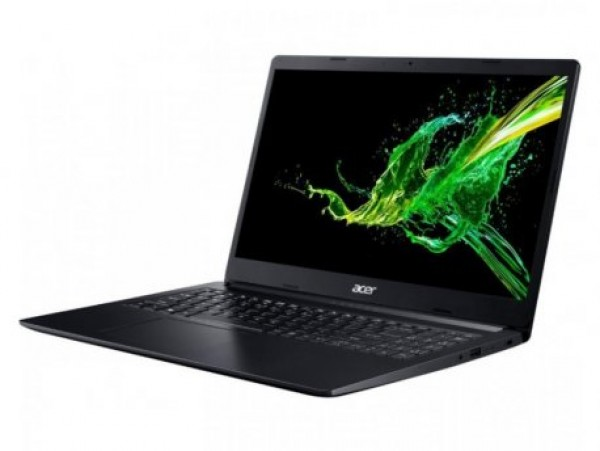 ACER A315-56-3318 NX.HS5EX.005 Full HD, Intel i3-1005G1, 8GB, 256GB SSD