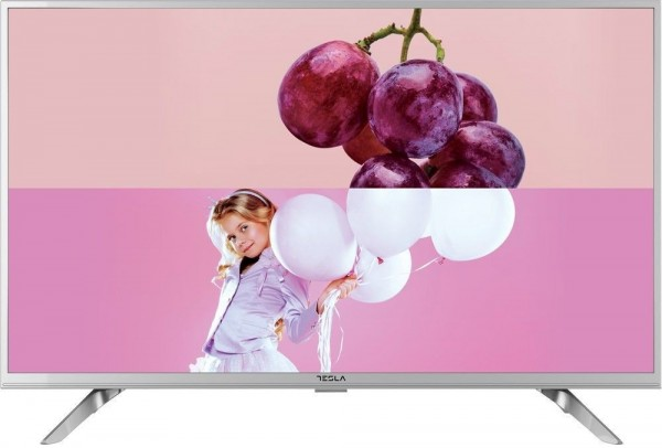 TESLA TV 32T313SH 32'' TV LED