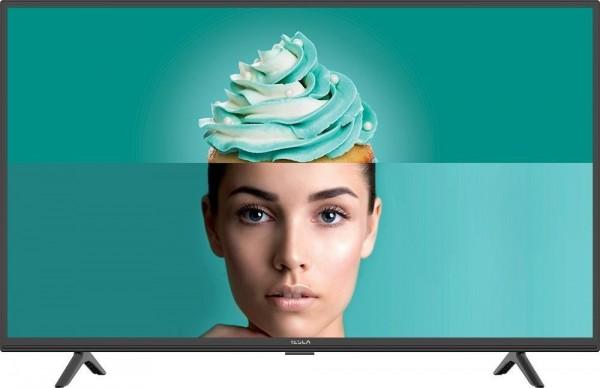 TESLA TV 32T313BHS 32'' TV LED SMART