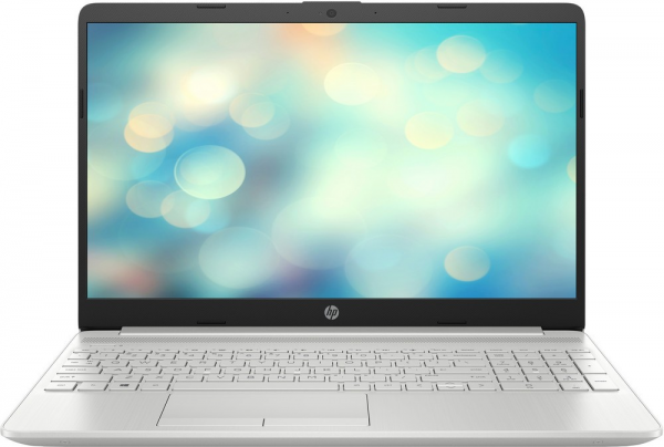 HP NOT 15-DW2010NM I7 8G512 FHD SILVER 3M387EA