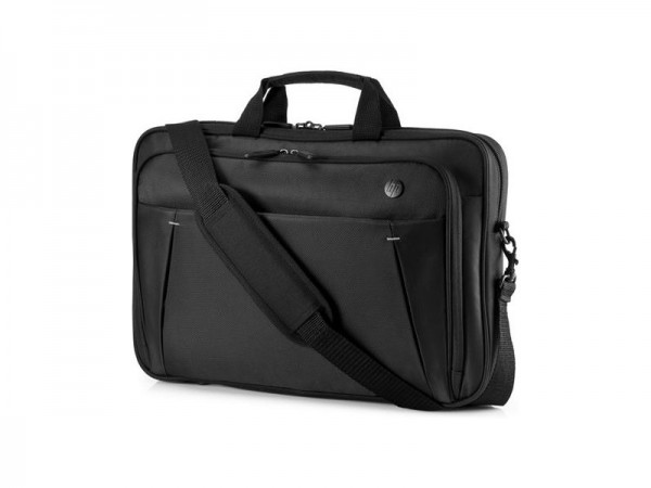 HP torba Business Top Load 15.6 Case Black (2SC66AA)