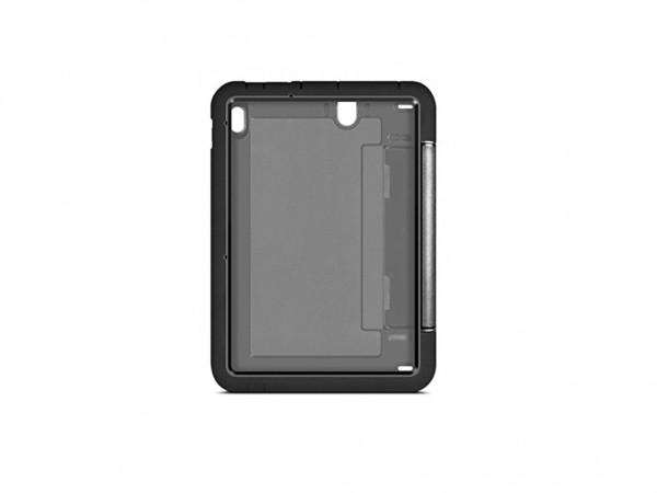 Lenovo Case BO ThinkPad 10 Protector (2nd gen)' ( '4X40H01536' )