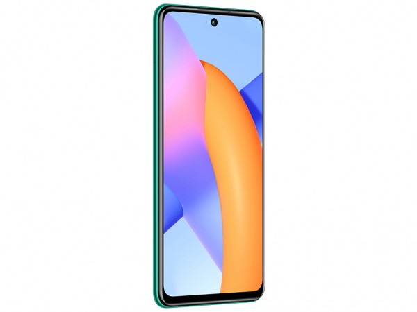Honor 10X Lite 128GB Emerald Green' ( '51096CRB' )