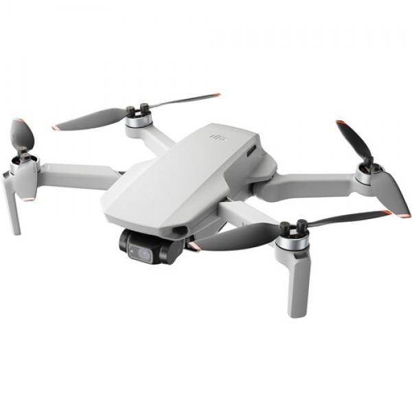 DJI Mini 2 Fly More Combo (EU)' ( 'CP.MA.00000307.01' )