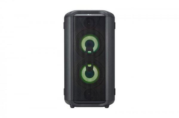 LG RL4 XBOOM soundstation, 150W, Karaoke, DJ app, Party Link, TV Link' ( 'RL4' )