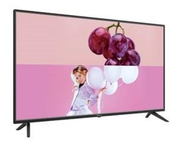 Tesla TV 43E310BF, 43 TV LED, slim DLED, DVB-T2CS2, Full HD' ( '43E310BF' )