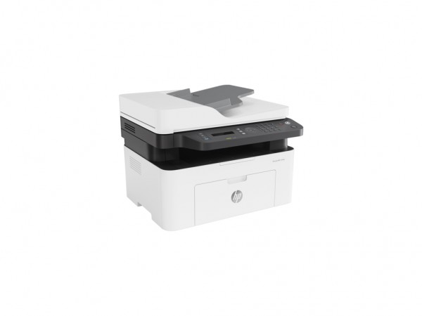 HP Laser MFP 137fnw' ( '4ZB84A' )
