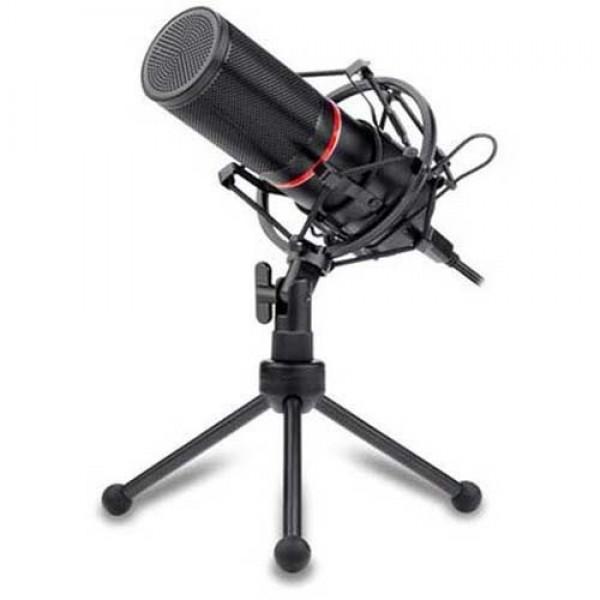 Blazar GM300 Microphone (IRMG)