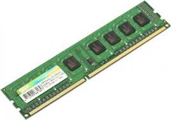 Silicon Power RAM DIMM DDR3 4GB 1600MHz CL11 SP004GLLTU160N02' ( 'SP004GLLTU160N02' )