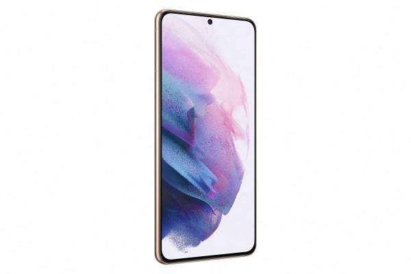 Samsung Galaxy S21+ 128GB (SM-G996BZVDEUC) ljubiasti mobilni 6.7'' Exynos 2100 8GB 128GB 12Mpx+64Mpx+12Mpx