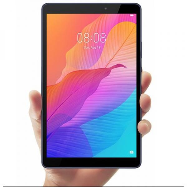 Huawei Mate Pad T8 2/32 LTE Plava TAB (ROA)