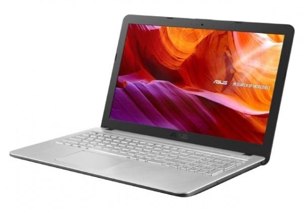ASUS X543MA-WBP15 0453524 INTEL N5030 256SSD 8GB