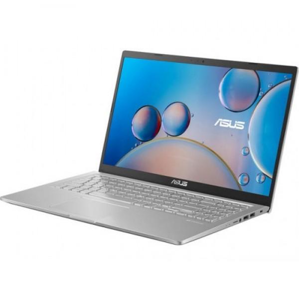 ASUS NB X515MA-WBC01T 15.6'' CELERON N4020/4GB/256GB/WIN10 H