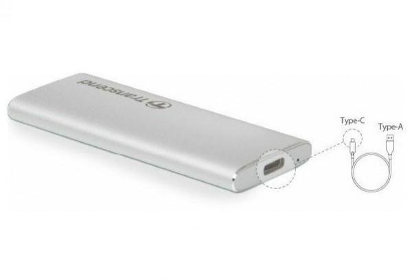 SSD DOD M.2 228022602240, USB3.1 SSD Enclosure Kit