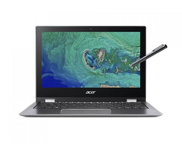 NB ACER SP111-34N-P2ST 11,6''N50304GB128GBWin10Home