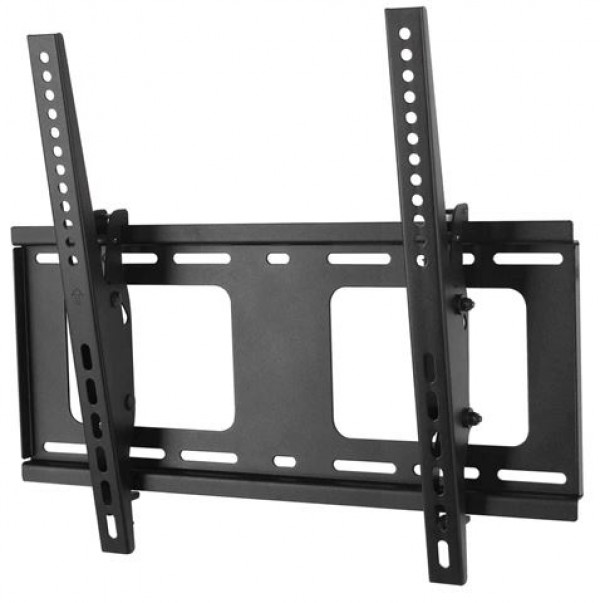 MH Universal Flat-Panel TV Full-Motion Wall Mount, 32'' to 55''