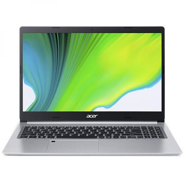 Acer Aspire A515-44 NX.HWCEX.005 8GB 256GB SSD AMD RYAZEN 7
