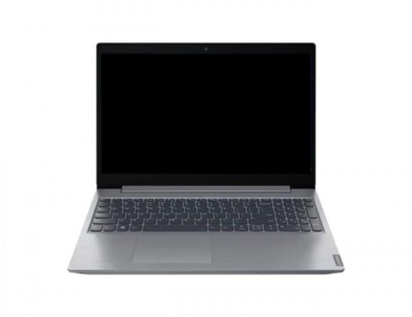 LENOVO IdeaPad 3 15ADA05 81W100K9YA 4GB 256 GB SSD AMD ATHLON