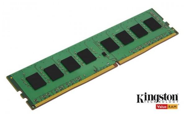 Memorija Kingston DDR4 4GB 3200MHz ValueRAM