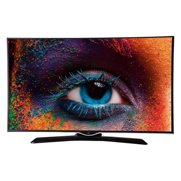 TV LED UHD 43DSW400U ( 43DSW400U )