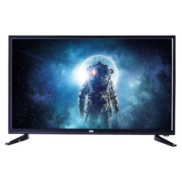TV LED 32DSA662Y ( 32DSA662Y )