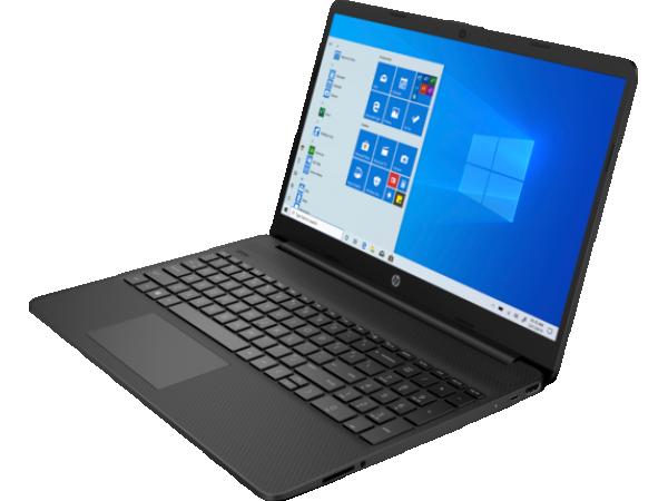 HP 15S-EQ1046NM AMD 3020E/15.6