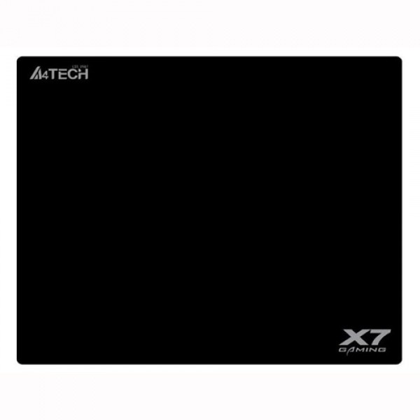 A4TECH MOUSE PAD X7-200MP FOR X7-MICE (TNT)