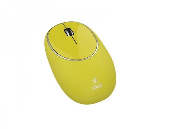 CLICK M-W2-SW MI BEINI USB, GUMENI, UTI