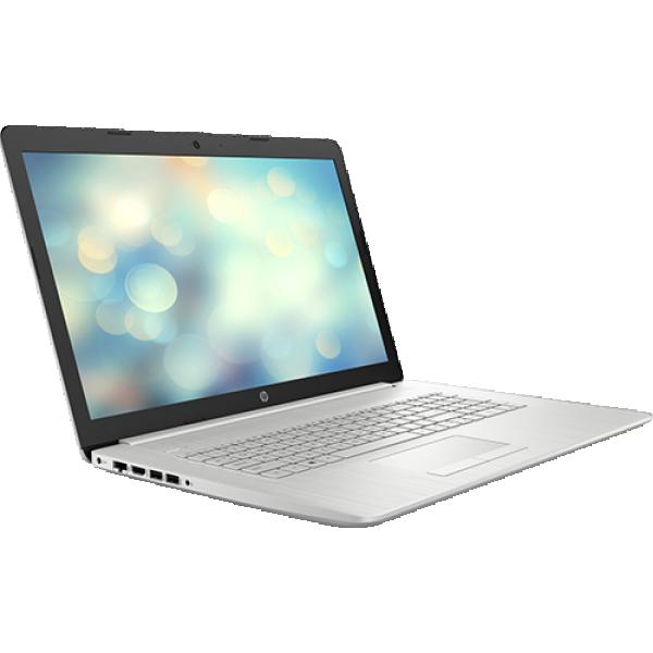 HP 31Y05EA 17-CA30010NM AMD RYZEN 5 4500U 16GB DDR4-2666 256GB PCIE NVME SSD