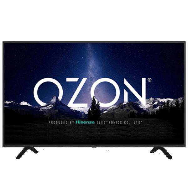 OZON TV 43'' H43Z5600 SMART