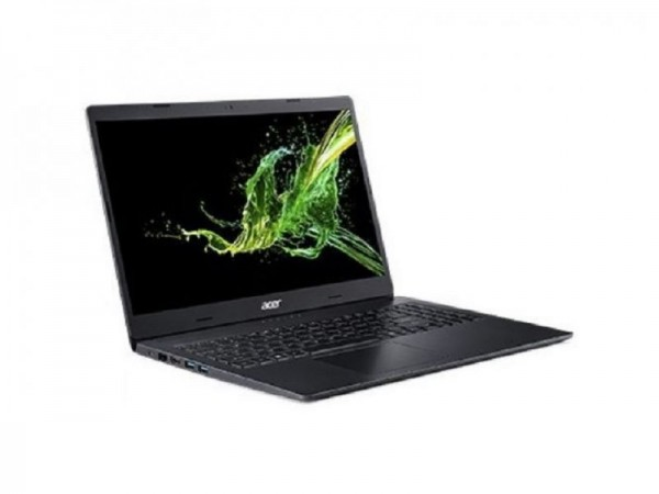 Acer Aspire 3 A315-34 Intel Celeron N4000/15.6HD/4GB/128GB SSD NVMe/Intel UHD 600/Charcoal Black