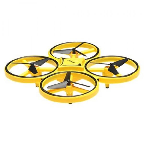 DENVER DRO-170 DRON (RFT)