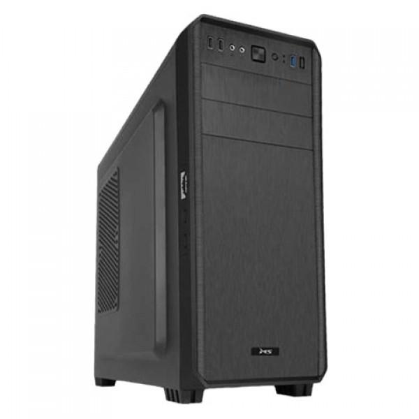 WBS RYZEN 3 3200G/A320/8GB/120
