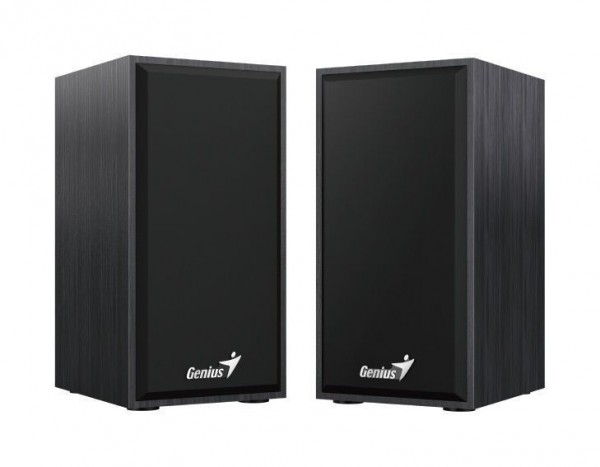 Zvucnici Genius SP-HF180 crni (ROA)