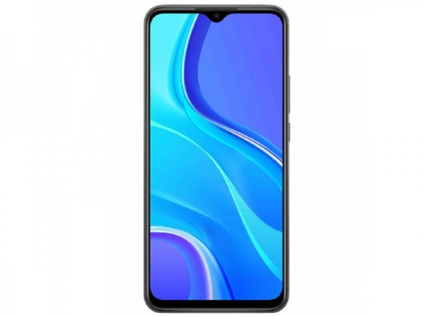 Xiaomi Redmi 9 32GB Carbon Grey (CT)