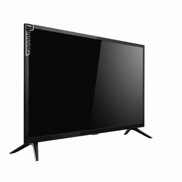 MAX TV 32MT101