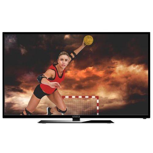 VIVAX IMAGO LED TV-49LE75SM Android televizor