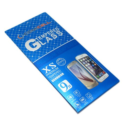 FOLIJA ZA ZASTITU EKRANA GLASS ZA SAMSUNG GALAXY S6 EDGE G925 (MSM)