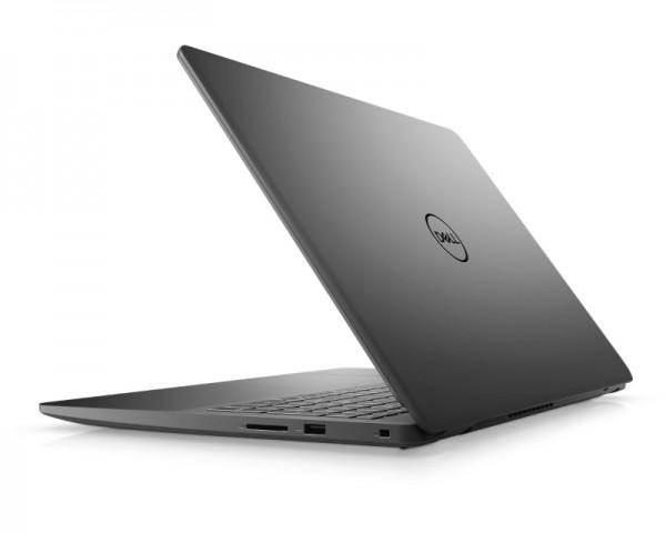 DELL Inspiron 3501 15.6'' FHD i3-1005G1 4GB 256GB SSD Backlit crni 5Y5B
