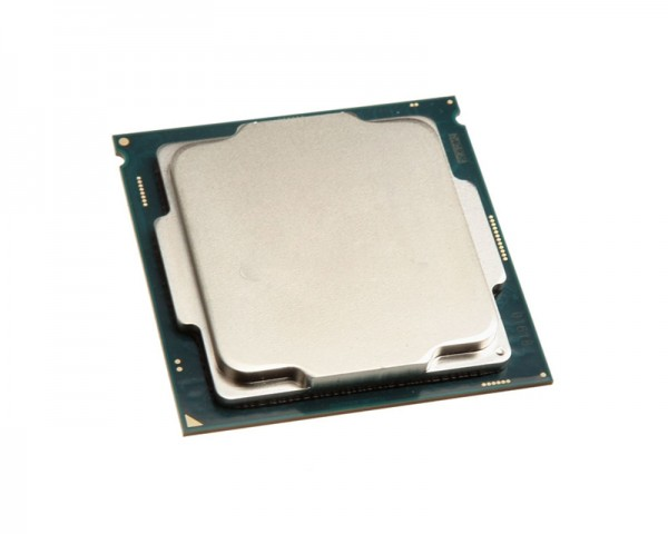 INTEL Core i3-10100 4 cores 3.6GHz (4.3GHz) Tray