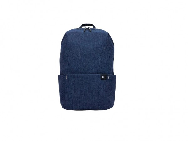 Mi Casual Daypack (Dark Blue)' ( 'ZJB4144GL' )