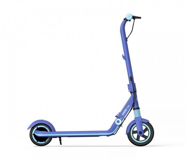 Segway Ninebot eKickScooter Zing E8 Blue (EU)' ( 'AA.00.0002.26' )