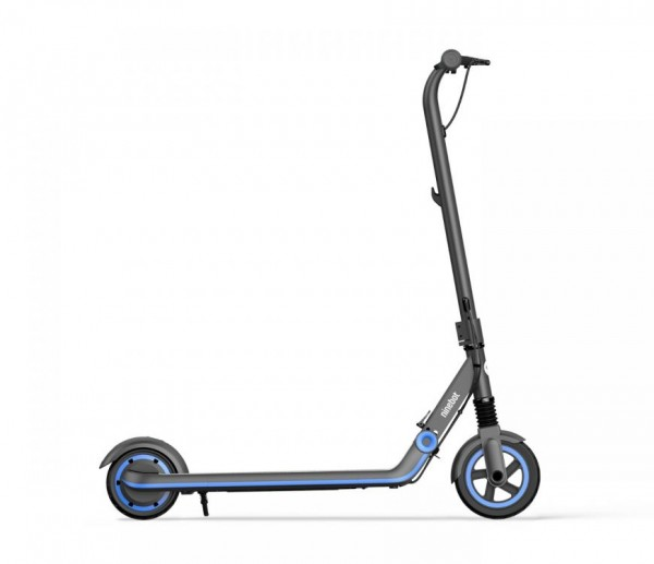 Segway Ninebot eKickScooter Zing E10 (EU)' ( 'AA.00.0002.32' )