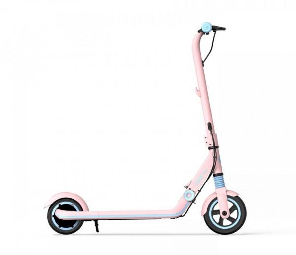 Segway Ninebot eKickScooter Zing E8 Pink (EU)' ( 'AA.00.0002.29' )
