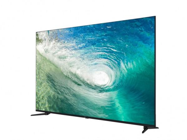 Nokia Smart TV 6500A, 65'' TV LED LCD, 4K UHD, DVB-TT2;DVB-C;DVB-SS2, Andorid' ( '6500A4KDA' )