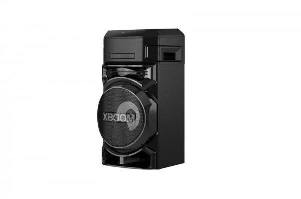 LG ON5 Home DJ Audio System, Auto DJ, Bluetooth, Party Light' ( 'ON5' )