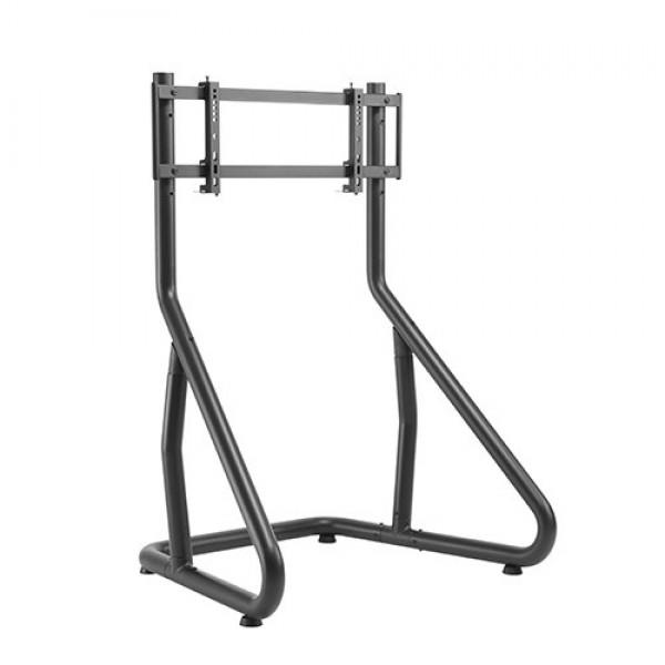 Lumi Single Monitor Stand ( LRS01-SR01 )
