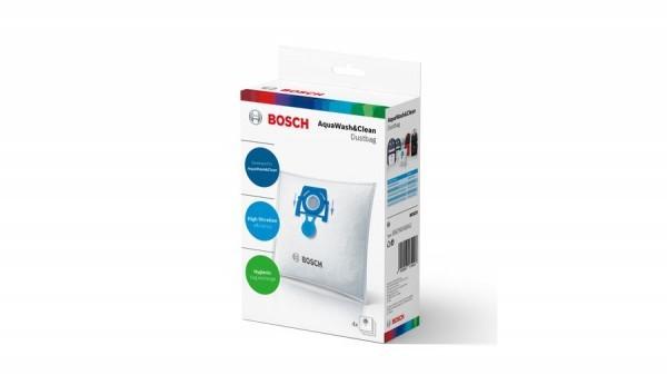 Bosch Dodatni pribor za usisivace ( BBZWD4BAG )